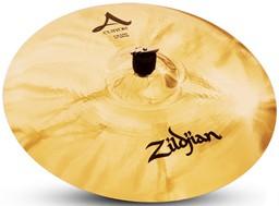Zildjian A Custom Crash Brillia...