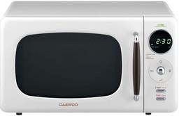 Микроволновая печь Daewoo KOR-669RW