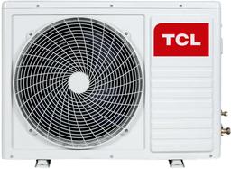 Кондиционер TCL TACM2O-18HIA