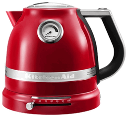 Чайник KitchenAid 5KEK1522EER