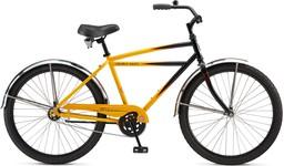 Велосипед Schwinn Heavy Duti (2018) Y...