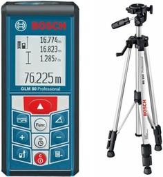 Дальномер Bosch 06159940A1 + BS150