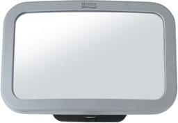 Зеркало для наблюдения Britax серый