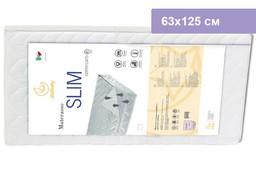 Матрас Italbaby Slim 63x125 см
