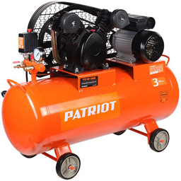 Patriot PTR 80-260А