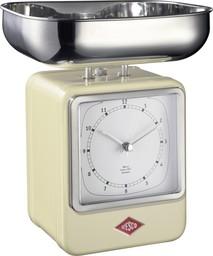 Кухонные весы Wesco 322204 Cream
