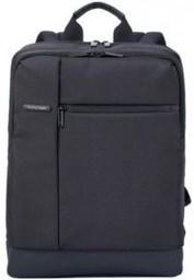 Xiaomi Mi Business Backpack Bla...