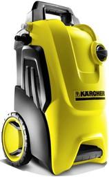 Мойка высокого давления Karcher K 5 C...