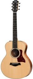 Акустическая гитара Taylor GS Mini-E ...