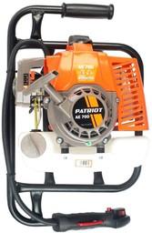 Мотобур Patriot PTAE70D (без шнека)