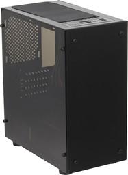Компьютер Ролсон 5900 3,3GHz/8Gb/1Tb/...