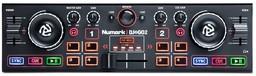 Dj-контроллер Numark DJ2GO2