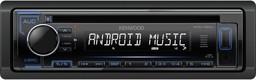 Автомагнитола Kenwood KDC-120UB