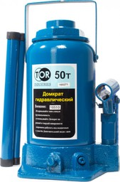 Домкрат TOR 10550