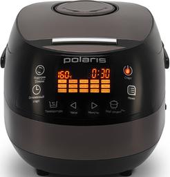 Мультиварка Polaris PMC 0517AD/...