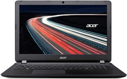 Ноутбук Acer Extensa EX2540-36H1 15,6...