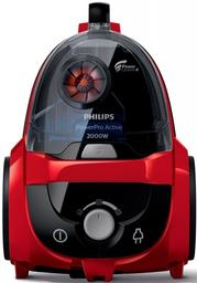 Пылесос Philips FC8671/01