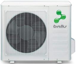 Кондиционер Ballu B2OI-FM-16H N1