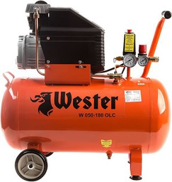 Wester W 050-180 OLC