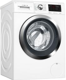 Стиральная машина Bosch WAT286H0OE