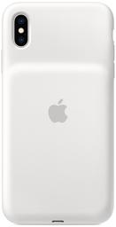 Чехол-аккумулятор Apple iPhone Xs Max...