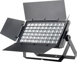Pro Svet Light LED Washer 360 Bi