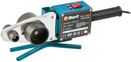 Bort BRS-2000