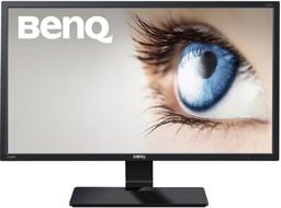 Монитор BenQ GС2870H