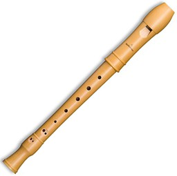 Блок-флейта Mollenhauer 2166 Canta