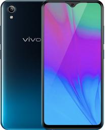 Смартфон Vivo Y91C Fusion LTE 2Gb 32G...