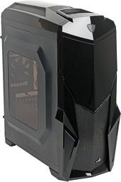 Компьютер Ролсон 6300 3,5GHz/8Gb/1Tb/...