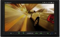 Автомагнитола Soundmax SM-CCR37...