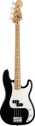 Бас-гитара Fender Standard Precision ...