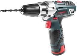 Дрель Hammer ACD121LE Premium