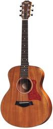 Акустическая гитара Taylor GS Mini Ma...