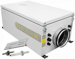 Ventmachine Колибри-500 GTC