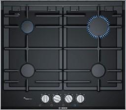 Варочная панель Bosch PRP6A6D70R
