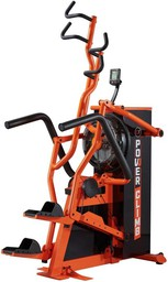 Степпер First Degree Fitness Power Climb