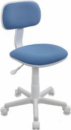 Компьютерное кресло Бюрократ CH-W201N...