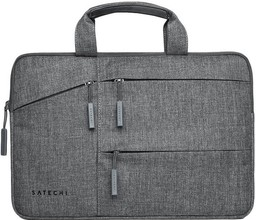 Satechi Water-Resistant Laptop Carryi...