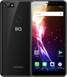 Смартфон BQ BQ-5500L Advance LTE 2Gb ...