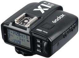 Godox X1T-N TTL for Nikon