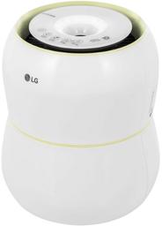LG HW306LGE0.AERU