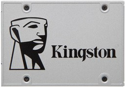 Kingston UV500 Series