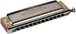 Hohner Chromonica 48 270/48 C