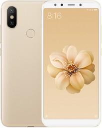 Смартфон Xiaomi Mi A2 LTE 6Gb 128Gb G...