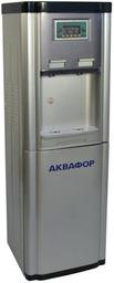 Аквафор GX60LB-F-D Кристалл Эко