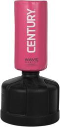 Century Wavemaster Pink
