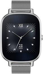 Умные часы Asus ZenWatch 2 41mm...