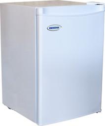 Холодильник Renova RID-100W
